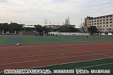 南京航空技工學校鐵路客運服務專業