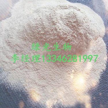 廠家直供高蛋白高小肽飼料添加劑小肽蛋白粉