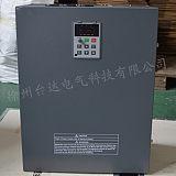 45Kw380V功率变频器使用范围行业广性能完善