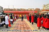 南京交通科技學校建筑專業