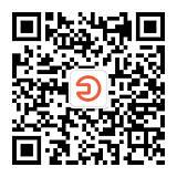 #广州#水电问题,专业家庭维修就找闪电修修;