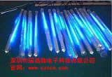 20灯LED流水灯IC芯片方案开发