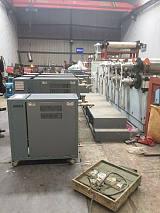 江苏PVC压延膜厂家模具油加热器