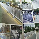 供西宁围栏护栏和青海铁艺护栏销售