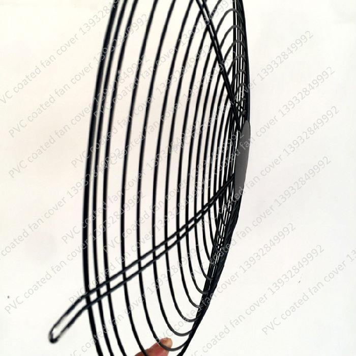 工业风机罩、民用风机罩、轴流风机罩