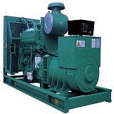 供兰州康明斯发电机和甘肃100千瓦康明斯发电机供应商