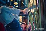 重庆珍爱网实体店_妻子怎样防止老公出轨的有效方法