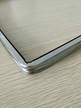 中空玻璃暖邊條12A不鏽鋼加高分子材料可直接折彎節能環保;