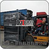 蘇州節能導熱油爐優選瑯特燃氣模溫機