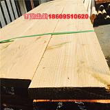 宁夏银川厂家直销木方托盘木胶板竹胶板方木竹架板跳板