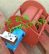 8噸吊車液壓卷揚機12噸吊車專用液壓卷揚機