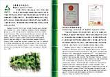 竹漿萊賽爾短纖維水刺無紡布面膜基材