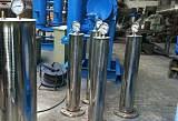 (体积/容积)水锤试验机的三大应用