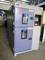 无锡市翼搏凡专业生产高低温试验箱