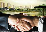 新老企业财务、税务办理、免费咨询;