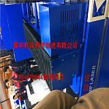 哪里加工宏山3015激光切割机风琴阻燃导轨防护罩比较好?