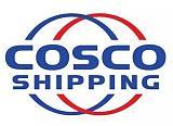 非洲海运大庄,优势的价格,优质的服务