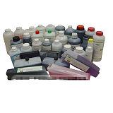小字机耗材喷码机稀释剂溶剂添加剂清洗剂喷码机墨水油墨;