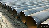 L360燃气管道 3pe防腐钢管 加强级3pe防腐