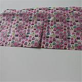 大量供应拷贝纸棉纸高端茶叶包装纸LOGO定制