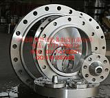 鹽山淦通管件廠生產銷售 碳鋼彎頭 不鏽鋼三通 不鏽鋼法蘭