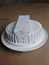 5寸LED筒灯外壳批发