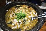 哪里有美蛙鱼头火锅可以加盟?