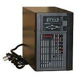 【山特C1K-NEW】山特(SANTAK)在线式UPS电源1KVA800W;