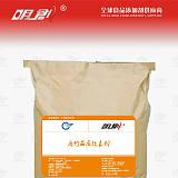 腐竹改良剂 腐竹增筋 豆制品改良剂 豆皮 油皮 拉丝蛋白专用;