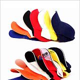 昆明成人廣告帽印字,昆明廣告帽批發到世紀城;