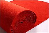 贵阳红地毯厂家批发各种优质地毯·庆典红地毯展会地毯销售