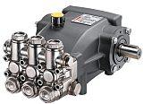 意大利进口HAWK高压泵柱塞泵热水泵工业级大流量NMT1520HTR