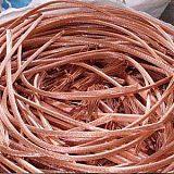 供甘肃有色金属回收和兰州废铜回收哪家好;
