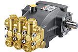 意大利进口HAWK高压泵柱塞泵喷雾加湿除尘降温NMT2120R