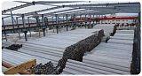 強力管樁 預應力管樁方樁混凝土製品供應;