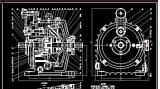 【三維設計】CATIA ISD