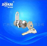 JK508变化转舌 钱箱锁 地铁闸机锁 信息锁 银行专业锁 卡巴锁