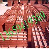 供甘肃钢模板和兰州组合钢模板供应商
