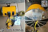 KAB-070-200气动平衡器,60kg进口气动平衡器;