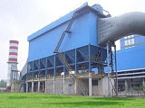 河南橡胶厂除尘器改造维修改造升级产品报价首信环保;