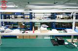广州PCBA包工包料、众焱电子科技、PCBA;