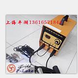供应上海平湖标牌焊机 阳春标牌焊机,河源标牌焊机;