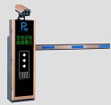 四川车牌识别系统、高清车牌识别系统、通道闸系统