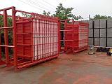 輕質隔墻板設備立模輕質隔墻板設備市場價格;