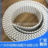 供应广州瑞搏PU同步带产品