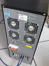 UPS广东系统集成商公司EPS应急电源直流屏电池销售报价代理;