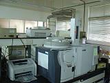 气相色谱仪、液相色谱仪、液质、气质联用仪等仪器检定校准;