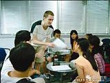 深圳英语培训报名方法