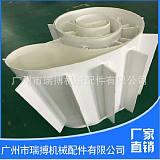 广州瑞搏pu1.0输送带产品