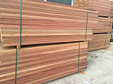 巴勞木價格廠家批發定尺加工價格優惠